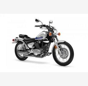 2019 Yamaha MT-07 for sale 200848344