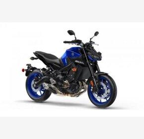 2019 Yamaha MT-07 for sale 200848390