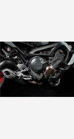 2019 Yamaha MT-09 for sale 200642593