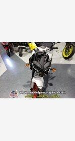 2019 Yamaha MT-09 for sale 200682904