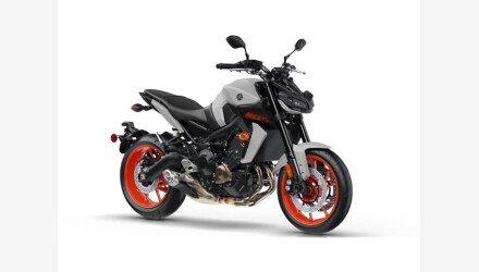 2019 Yamaha MT-09 for sale 200782210