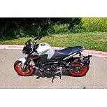 2019 Yamaha MT-09 for sale 200786237