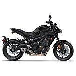 2019 Yamaha MT-09 for sale 200827525