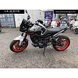 2019 Yamaha MT-09 for sale 201066661