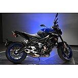 2019 Yamaha MT-09 for sale 201166410