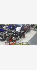 2019 Yamaha MT-10 for sale 200775462