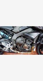 2019 Yamaha MT-10 for sale 200806776