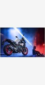 2019 Yamaha MT-10 for sale 200815666