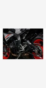 2019 Yamaha MT-10 for sale 200815667
