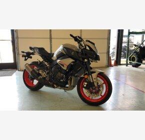 2019 Yamaha MT-10 for sale 200832451