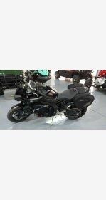 2019 Yamaha MT-10 for sale 200926799