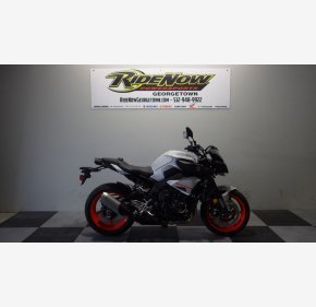 2019 Yamaha MT-10 for sale 200937771