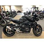 2019 Yamaha MT-10 for sale 200962215