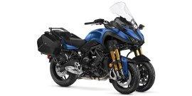 2019 Yamaha NIKEN GT specifications
