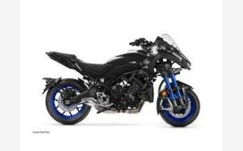 2019 Yamaha Niken for sale 200666020