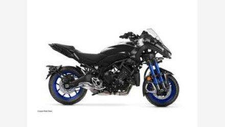2019 Yamaha Niken for sale 200678950
