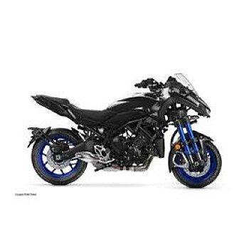 2019 Yamaha Niken for sale 200695065