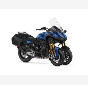 2019 Yamaha Niken for sale 200724374