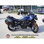 2019 Yamaha Niken for sale 200796578