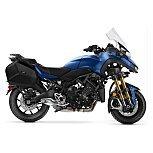 2019 Yamaha Niken for sale 200809472