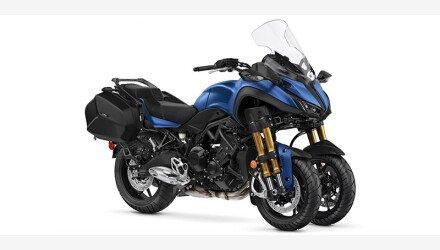 2019 Yamaha Niken for sale 200831512
