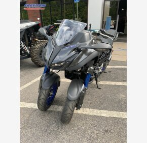 2019 Yamaha Niken for sale 200865856