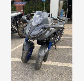 2019 Yamaha Niken for sale 200865856