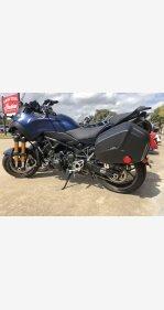 2019 Yamaha Niken GT for sale 200990160