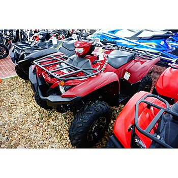 2019 Yamaha Other Yamaha Models for sale 200806511