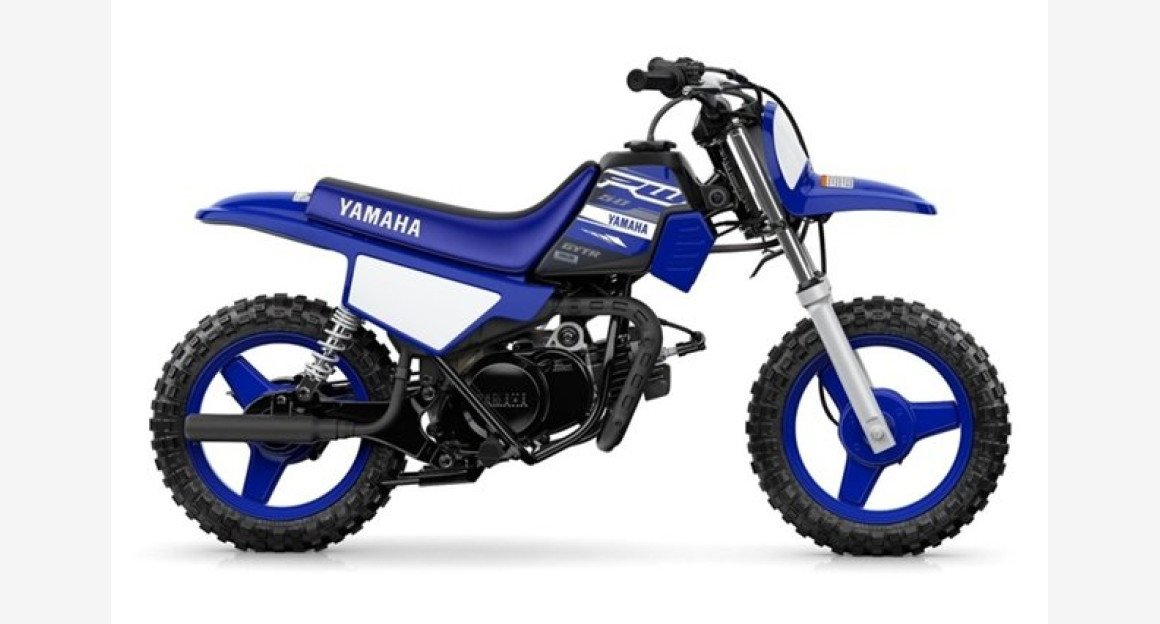 2019 Yamaha PW50 for sale 200647544