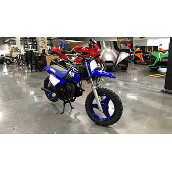 2019 Yamaha PW50 for sale 200679294