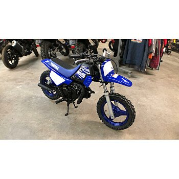 2019 Yamaha PW50 for sale 200693572