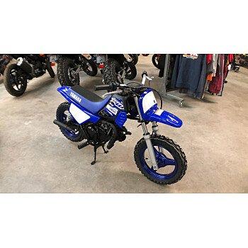 2019 Yamaha PW50 for sale 200693573