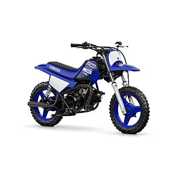 2019 Yamaha PW50 for sale 200649432