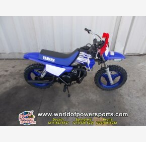 2019 Yamaha PW50 for sale 200663301