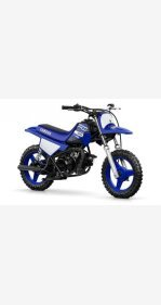 2019 Yamaha PW50 for sale 200721257