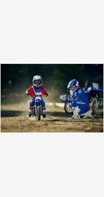 2019 Yamaha PW50 for sale 200724133