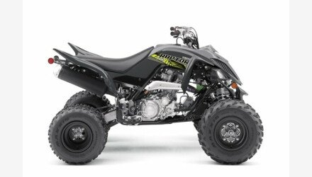 2019 Yamaha Raptor 700 for sale 200589006