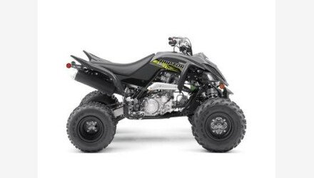 2019 Yamaha Raptor 700 for sale 200731015