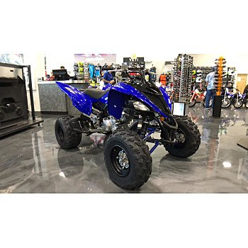 2019 Yamaha Raptor 700R for sale 200678800