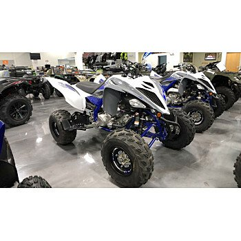 2019 Yamaha Raptor 700R for sale 200679301
