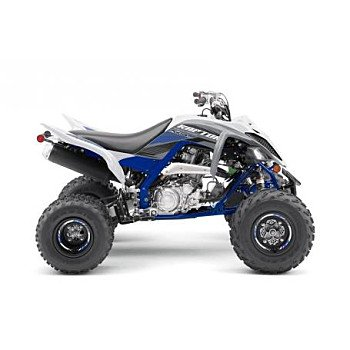 2019 Yamaha Raptor 700R for sale 200724718