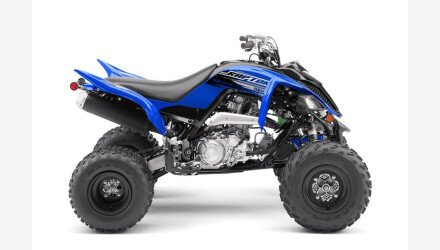 2019 Yamaha Raptor 700R for sale 200635722