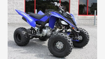 2019 Yamaha Raptor 700R for sale 200646784
