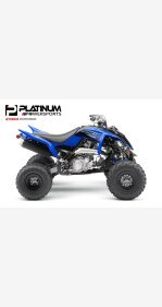 2019 Yamaha Raptor 700R for sale 200653849