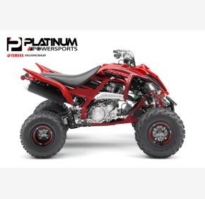 2019 Yamaha Raptor 700R for sale 200655052