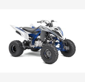 2019 Yamaha Raptor 700R for sale 200691835