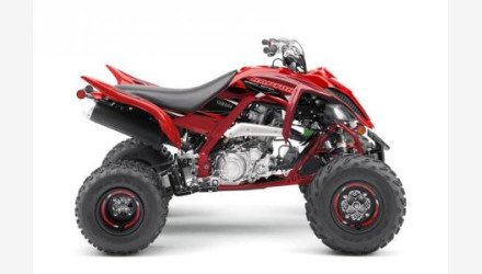 2019 Yamaha Raptor 700R for sale 200719646