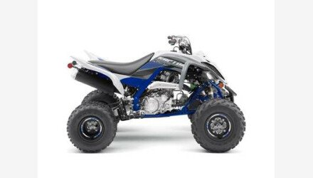 2019 Yamaha Raptor 700R for sale 200770464
