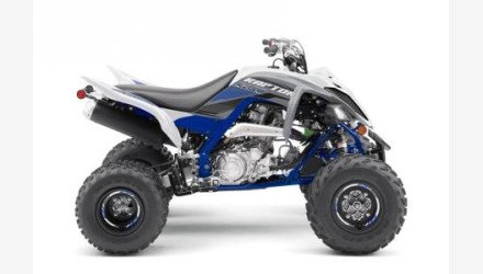 2019 Yamaha Raptor 700R for sale 200776578